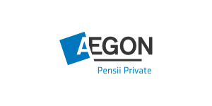 Logo Aegon Pensii Private