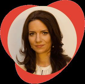 Andreea PIPERNEA – APAPR