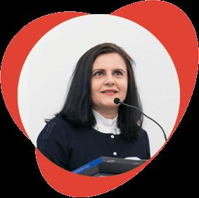 Claudia IONESCU – APAPR