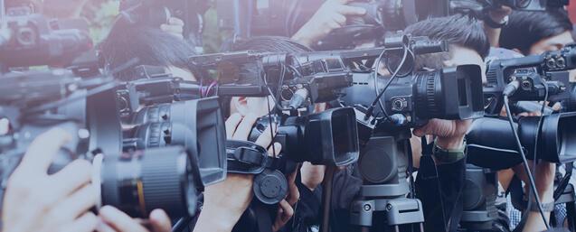 APAPR – Comunicate de presă