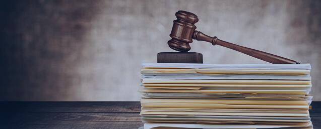 APAPR – Legislație