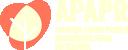 Logo APAPR