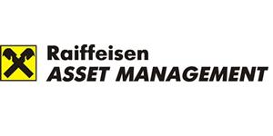 Logo Raiffeisen Asset Management