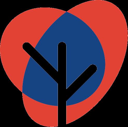 Simbol APAPR
