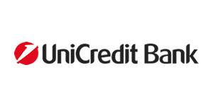 Logo UniCredit Bank