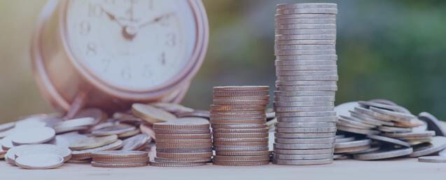 APAPR – Verifică-ți pensia